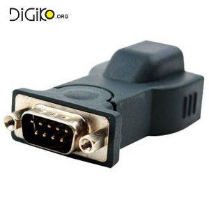 تبدیل USB به سریال (مارک بافو) اورجینال