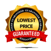 گارانتی بهترین قیمت