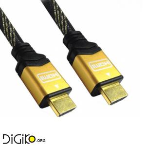 کابل HDMI 4K مارک فرانت