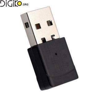 دانگل USB وایفای DVR برند کی نت