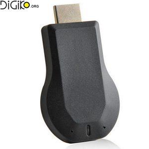 دانگل M2 PLUS بی سیم به HDMI برند دایهارد