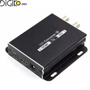 تبدیل HDMI به SDI لایمستون
