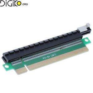 اکستندر پورت گرافیک PCI-E 16X